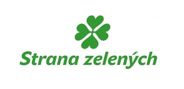 Zelení: Problém zakořeněnosti sexismu je v české reklamě opravdu hluboký
