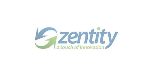 První mobilní bankovnictví na platformě Windows 8 od společnosti ZENTITY