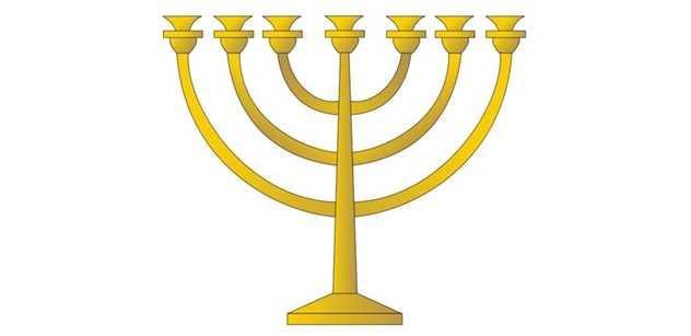 Židovské obce budou většinou volit Jiřího Drahoše, odhadl zástupce plzeňských Židů