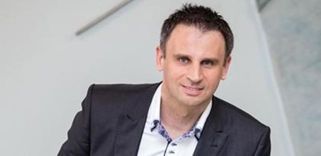 Hejtman Zimola: Osud zaměstnanců Kovosvitu nám nemůže být lhostejný