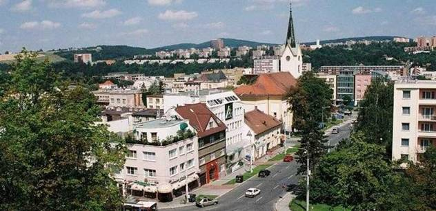 Zlín: Benefiční koncert Bohemia Voice a Filharmonie Bohuslava Martinů podpoří malou Adélku