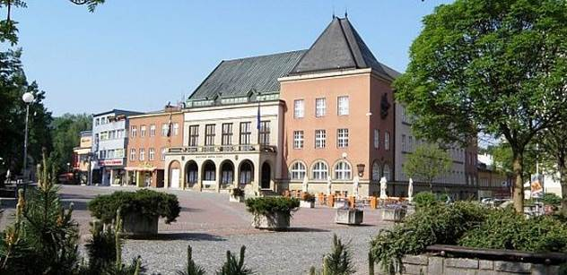 Zlín: Místní části si rozdělí 25 milionů korun