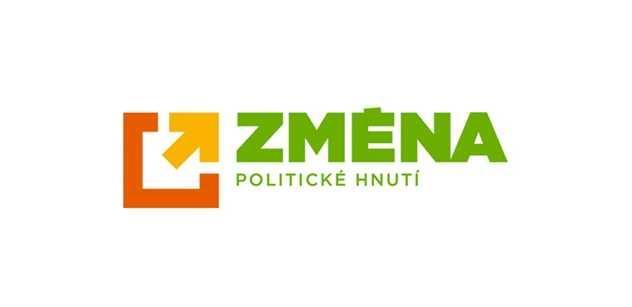 Změna pro Liberecký kraj: Start dlouhé cesty od asfaltu k vodě