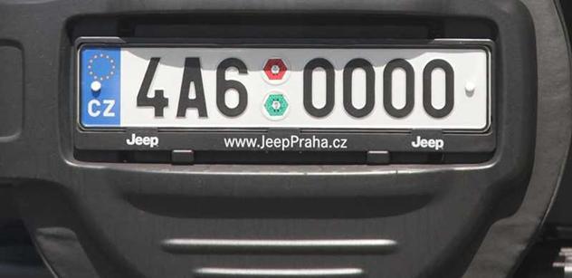 Tendr na registr aut a rozšiřování mýtného. Takové jsou cíle budoucího ministra dopravy