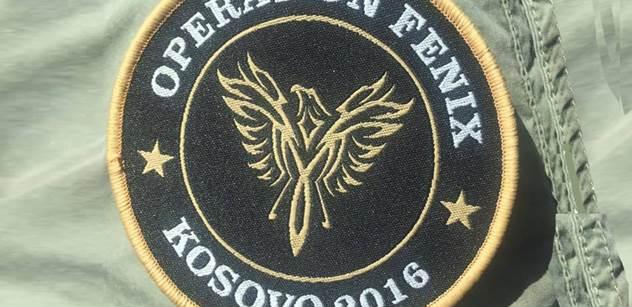 Mirko Raduševič: Co se chystá na Balkánu? Obava z Ruska i Daeše