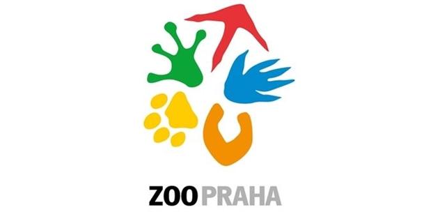 Zoo Praha: Znovuotevření pavilonu hrochů a vítání Tchéca