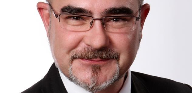 Trestní oznámení na primátora Plzně Zrzaveckého podal jeho stranický kolega, zastupitel Hess