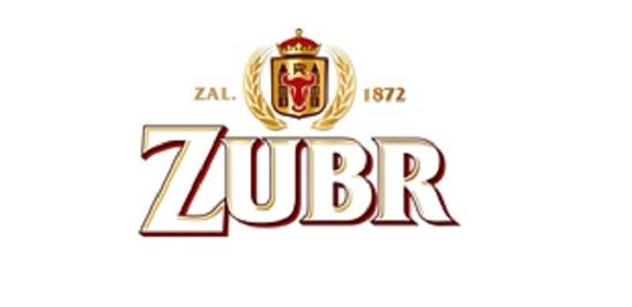 Pivovar Zubr posiluje spolupráci s hokejovým týmem HC ZUBR Přerov